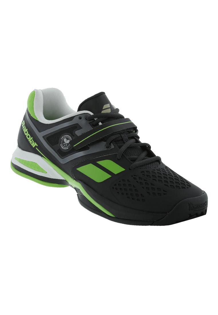 sports shoes ef465 94b6a babolat-7241-163594-1.jpg
