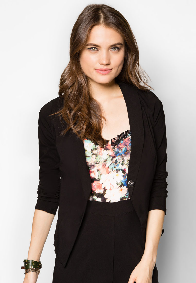 What is smart casual dress code for dinner women - Smart Casual