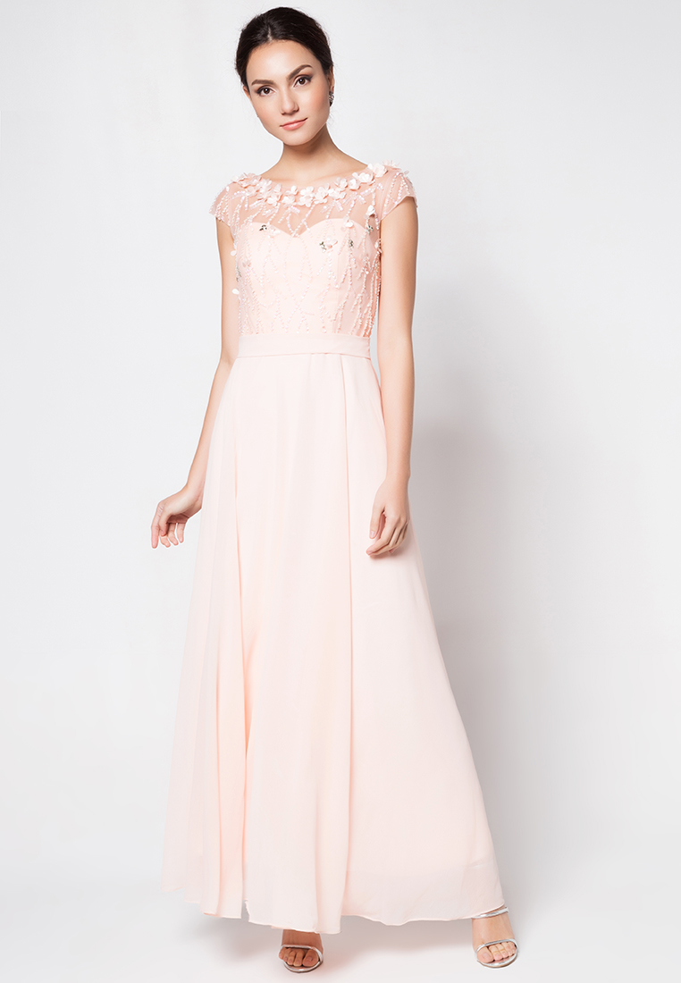 appropriate dress for wedding. appropriate dress for wedding c