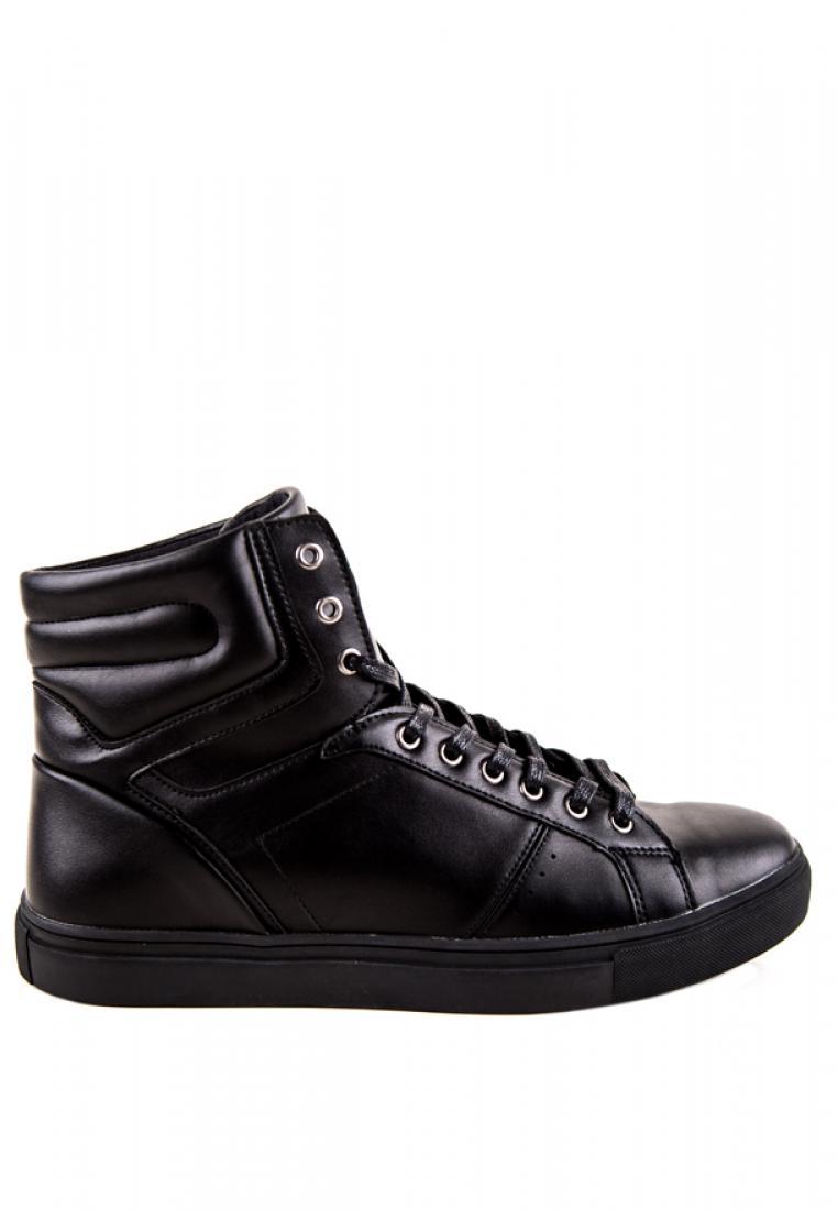 Https Fashion By Latest Gadget No Tie Silicone League Legas Series Koga La Black Green Otto 1305 589309 1