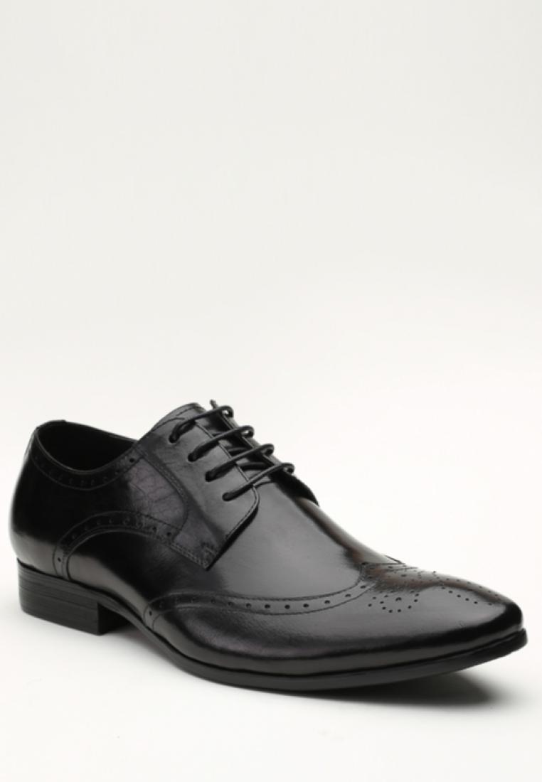 https   www.zalora.com.ph fashion-by-latest-gadget-no-tie-silicone ... 02570e1c0b9d7