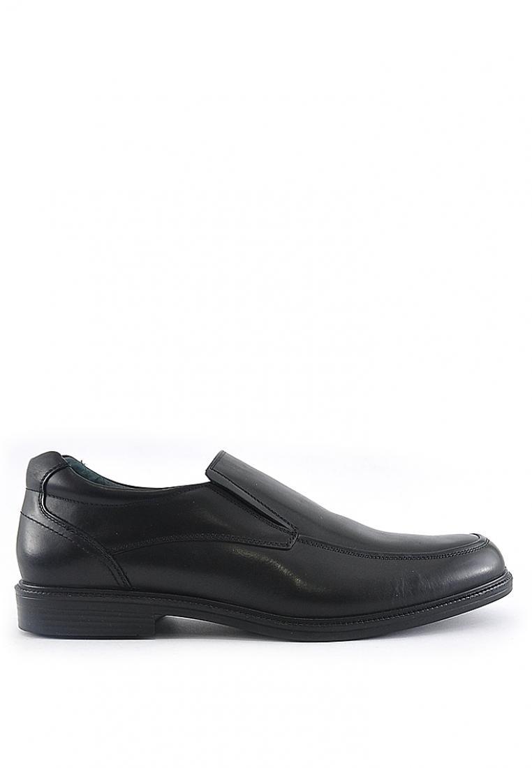Https Fashion By Latest Gadget No Tie Silicone League Legas Series Koga La Black Green Hush Puppies 6351 655198 1
