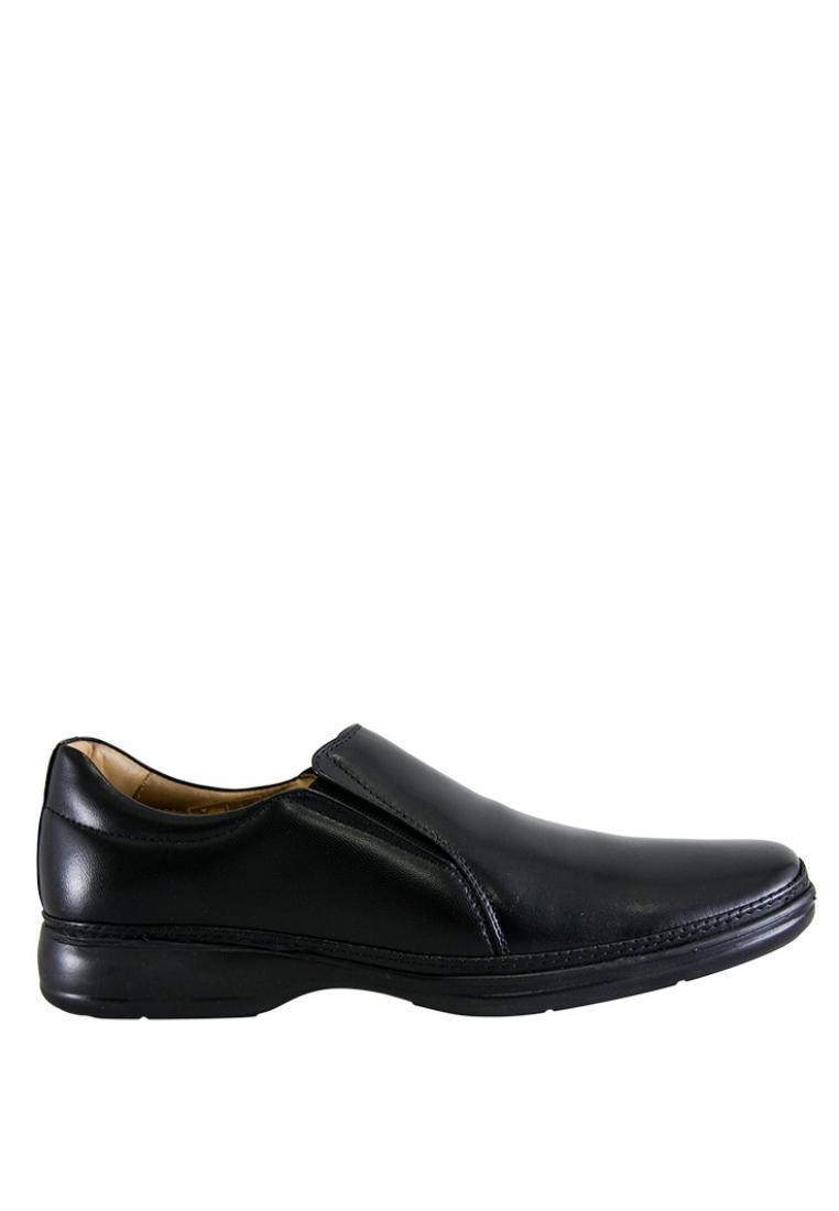 5e0bf24edef8 https   www.zalora.com.ph fashion-by-latest-gadget-no-tie-silicone ...