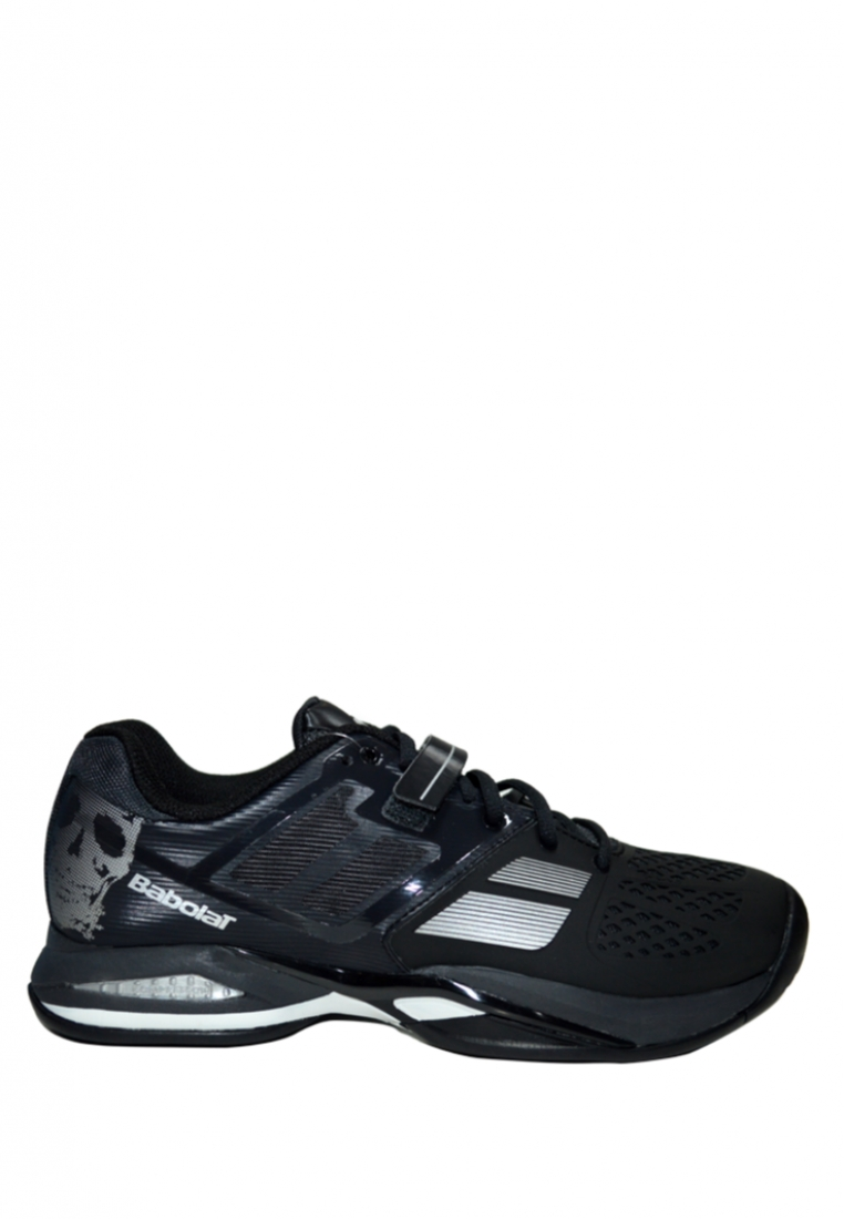 low priced 82840 a0e3c babolat-9910-949367-1.jpg